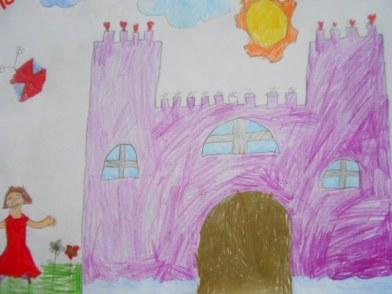 Scuola Infanzia Sacra Famiglia Seriate - sez (12)