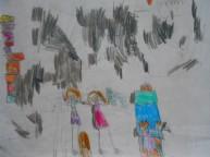 Scuola Infanzia Sacra Famiglia Seriate - sez (5)