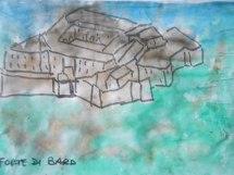 Scuola Infanzia Statale Cavagnis SezA Zogno BG (7)
