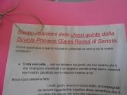 Scuola Primaria Rodari, Seriate BG (4) (640x480)