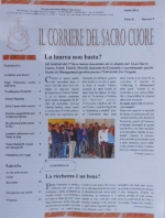 GiornaliNoi '14 (10)