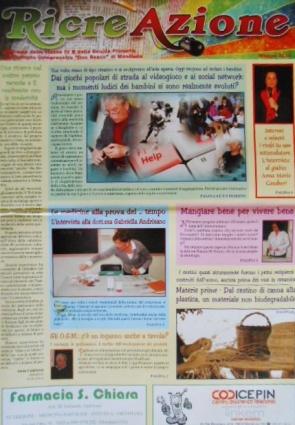 GiornaliNoi '14 (13)
