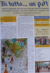 GiornaliNoi '14 (15)