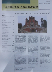 GiornaliNoi '14 (2)