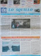 GiornaliNoi '14 (25)