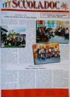 GiornaliNoi '14 (27)