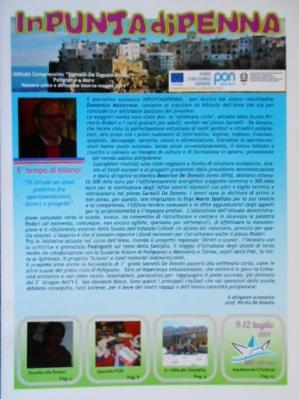 GiornaliNoi '14 (29)