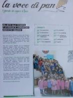 GiornaliNoi '14 (9)