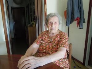b nonna Gina 101 (800x600)