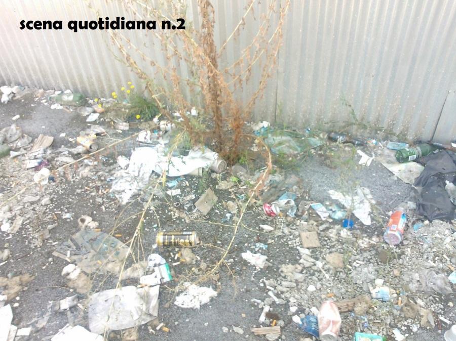 F.Dentella S.P (2)