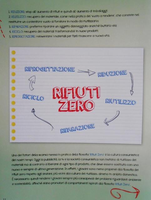 Ics Bovino FG (2)