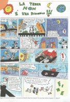 Ics Isola Liri FR (1)