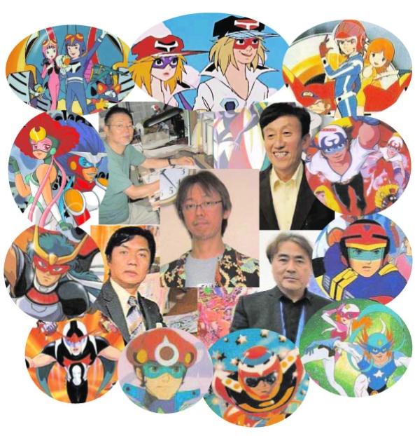 IPPEI, HIROSHI, MITSUKI,YOSHITAKA, TATSUO copy