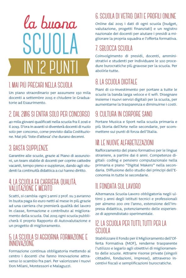 La-BUONA-SCUOLA_-12-punti