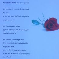 Menzione d'onore - Un fiore per voi 2014 (6)