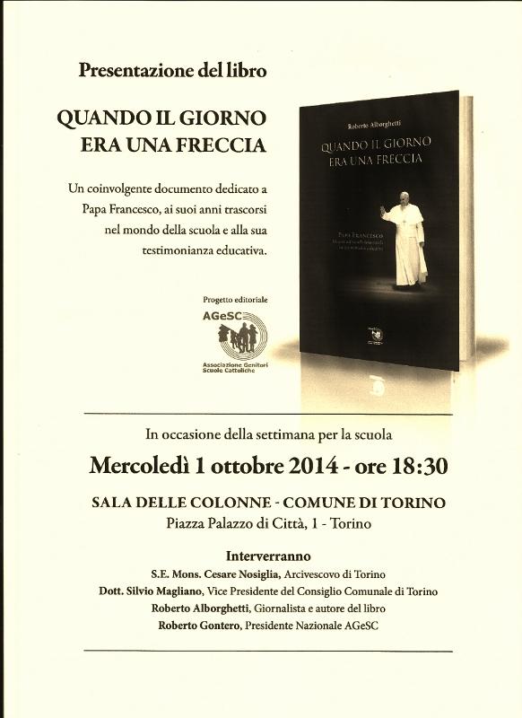 Torino 01-10-2014 (582x800)