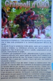 C.Didattico, Noicattaro BA (3)