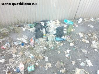 F.Dentella S.P (1)