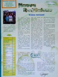 GiornaliNoi '14 (33)