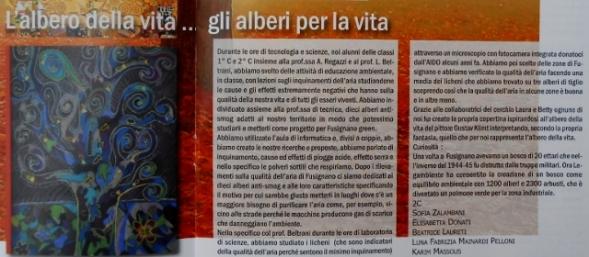 ICS Battaglia, Fusignano RA (640x280)