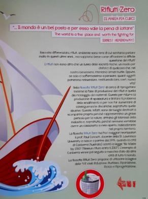 Ics Bovino FG (1)
