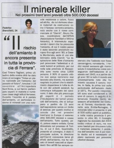 IIS Carducci, Ferrara (495x640)