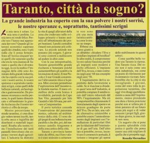 ITIS LST Del Prete, Sava TA (640x612)
