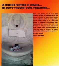 Nicolò Amore, Zogno BG, 2 (572x640)