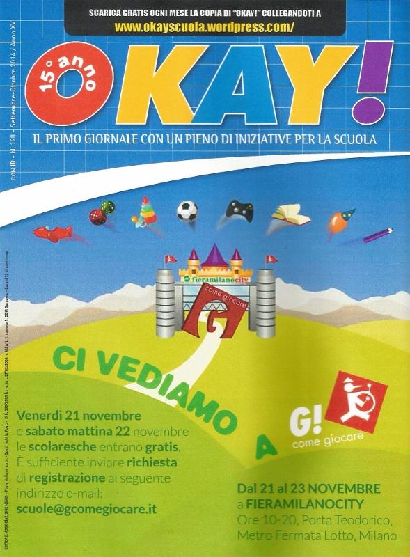 OKAY! 129 (589x800)