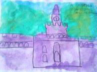 PAGINA 16 Castello (1)