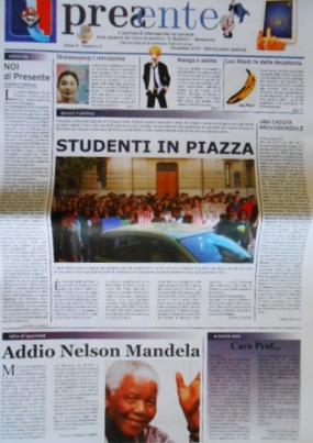 PAGINE 18-19 GiornaliNoi (8)