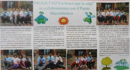 Primaria S.Cristina, ICS Marvelli, Rimini (640x348)