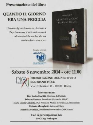 ROMA 08-11-2014 (477x640)