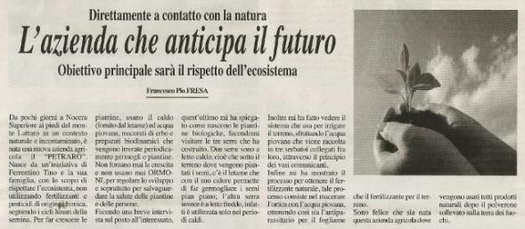Sc. Sec. 1° Fresa Pascoli, Nocera Sup. SA (640x280)