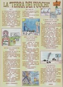 2 Circolo Didattico Ciampino ROMA