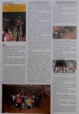 Scuola Primaria Radice Camporgiano LU