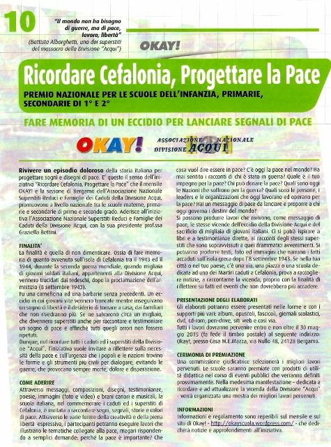 RICORDARE CEFALONIA, PROGETTARE LA PACE (475x640)