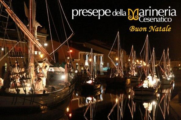 CARTOLINA_PRESEPE_auguri_784_7207