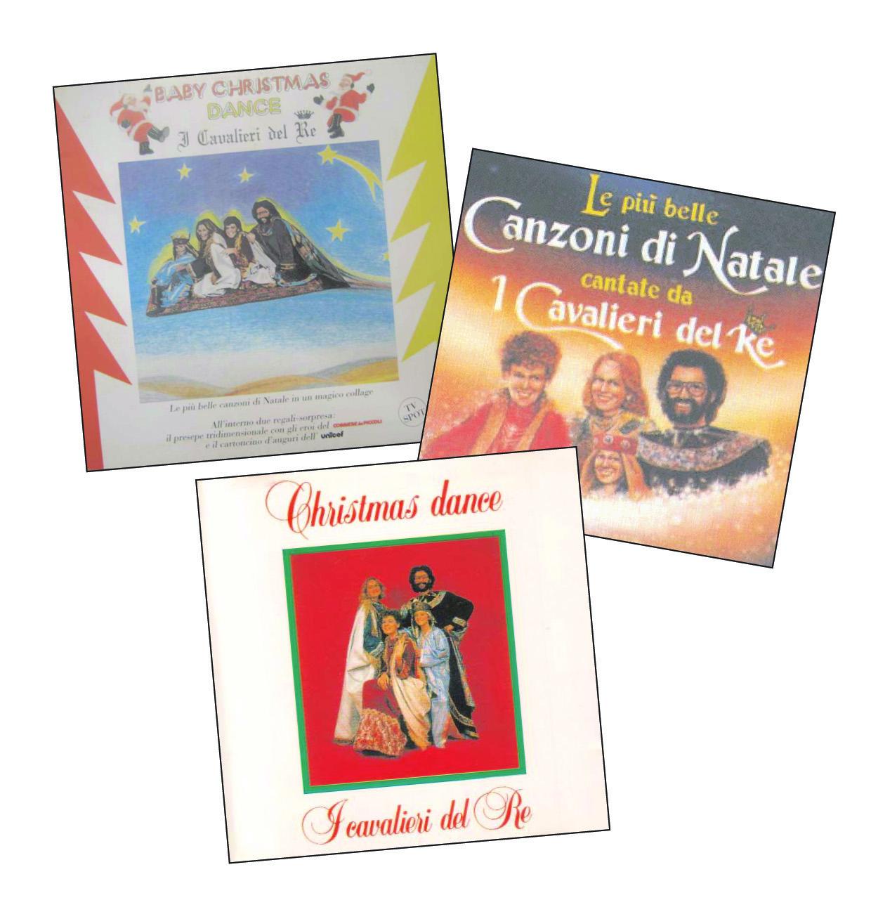 Le 14 Piu Belle Canzoni Dedicate Al Natale.Le Piu Belle Canzoni Di Natale Okay