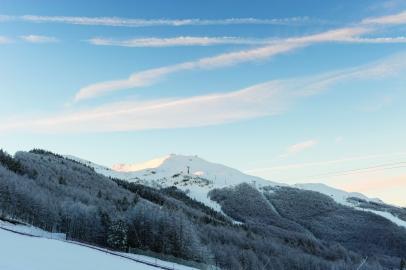 PAGINE 21-24 Sciare in Emilia Romagna (1)