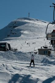 PAGINE 21-24 Sciare in Emilia Romagna (2)