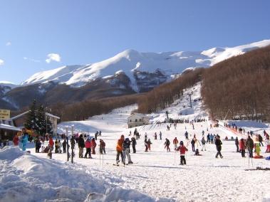 PAGINE 21-24 Sciare in Emilia Romagna (3)