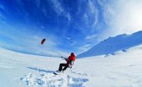 PAGINE 21-24 Sciare in Emilia Romagna (5)