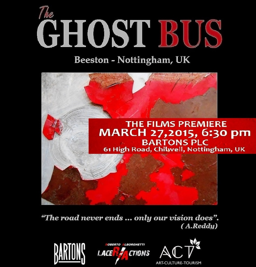 THE GHoST BUS flyer DEF (2) - Copia
