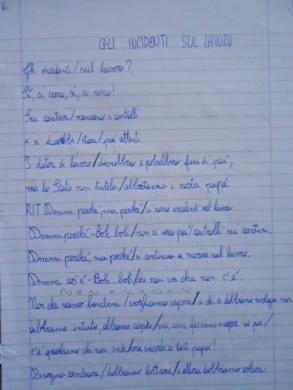 2 CIRCOLO DIDA MOLA DI BARI BA (13)