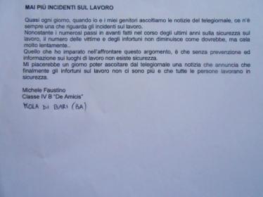 2 CIRCOLO DIDA MOLA DI BARI BA (7)