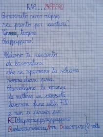 2 CIRCOLO DIDA MOLA DI BARI BA (8)