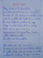 2 CIRCOLO DIDA MOLA DI BARI BA (9)