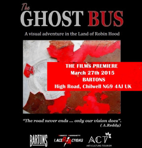 the-ghost-bus-flyer-march-27-bartons