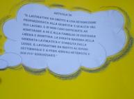 ICS MANZONI BARLETTA BT (10)